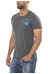 E9 Big Ball T-Shirt Men Iron